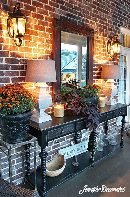 Outdoor Living Spaces   Porches   Patios   Outdoor Rooms   Outdoor Living    Relax Outside   Porch Decor   Patio Decor   Verandas   Porch Decorating. Best 25  Outdoor living spaces ideas on Pinterest   Outdoor living