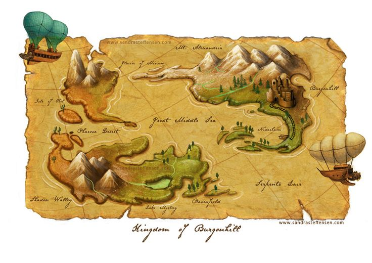 http://orig14.deviantart.net/92b2/f/2011/171/2/5/snow_white___world_map_by_sandrakristin-d3jf1m5.jpg