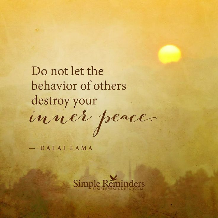 Good Morning Quotes Dalai Lama : Best images about sayings stuff on pinterest can t