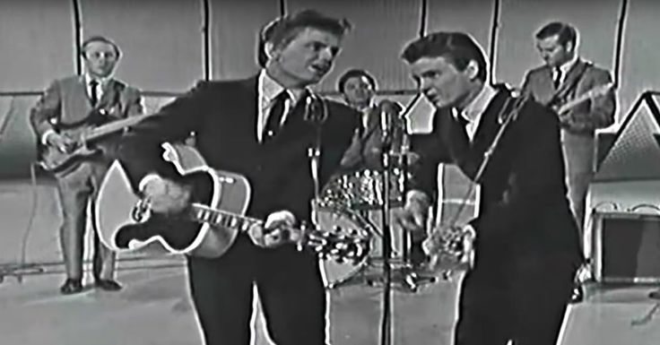 How Well Do You Remember The Top Songs From 1960?