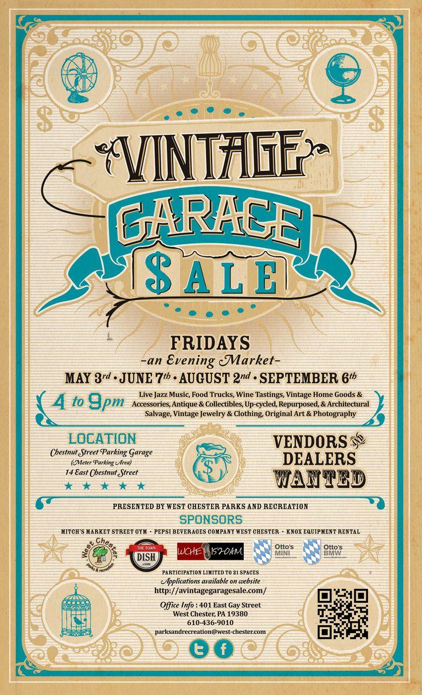 19 besten Garage Sale Bilder auf Pinterest   Flohmärkte, Garage ...
