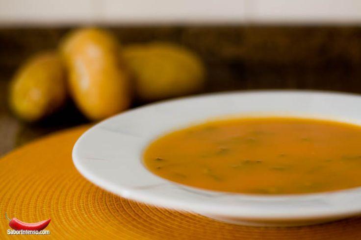 Creme-de-Legumes-com-Feijão-Verde.jpg;  800 x 533 (@100%)