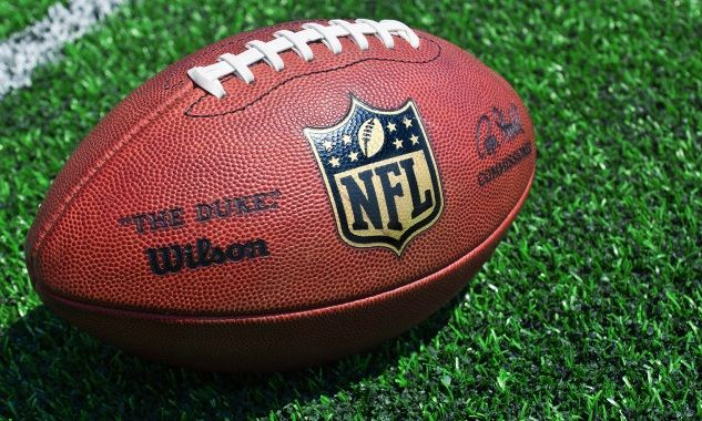 NFL Football Live Stream at Watchsports.live http://liveball.over-blog.com/2017/01/nfl-football-live-stream-at-watchsports.live.html