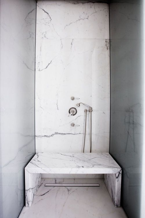 Beautiful Bathroom Chair Rail Specifics Please: 17 Best Images About Walk In Shower Ideas On Pinterest
