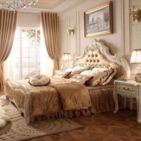 best 25 cheap queen bedroom sets ideas on pinterest. Black Bedroom Furniture Sets. Home Design Ideas