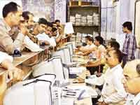 West Bengal Chief Minister Mamata Banerjee on Friday announced the much-awaited hike in Dearness Allowance for state government employees by seven percent with effect from January 1, this year.