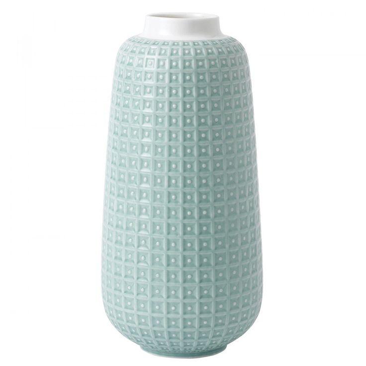 Hemingway Design Vase