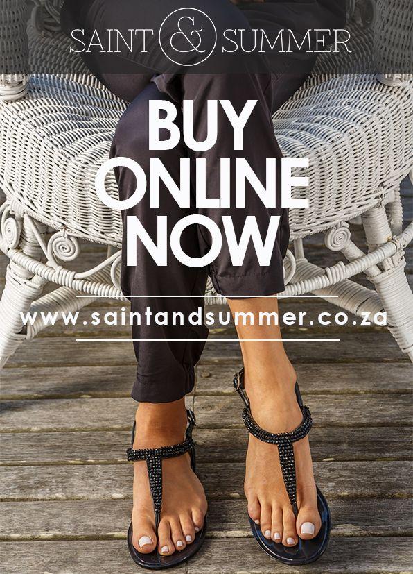 www.saintandsummer.co.za