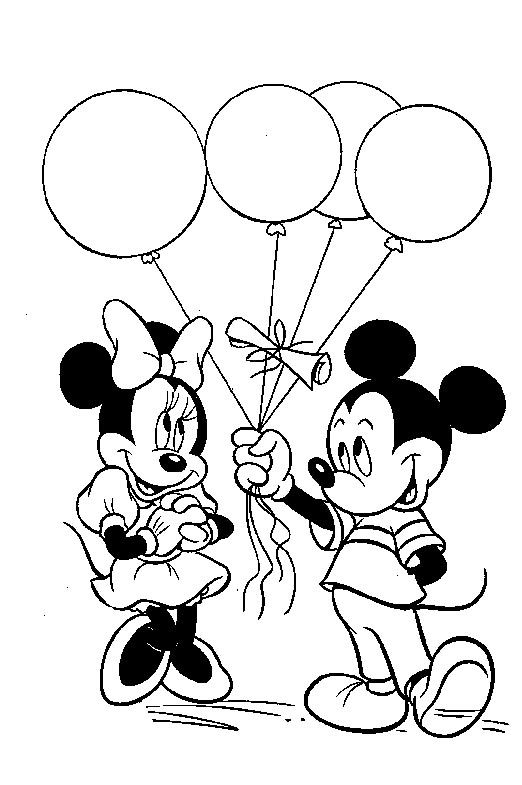 romantic moment on valentines coloring page valentines cartoon coloring pages