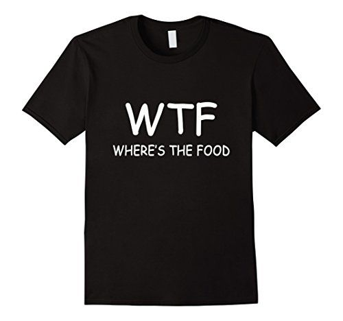 Where's The Food - http://www.amazon.com/dp/B018IMJ84A/ref=cm_sw_r_pi_dp_KFGvwb0QMD8YA