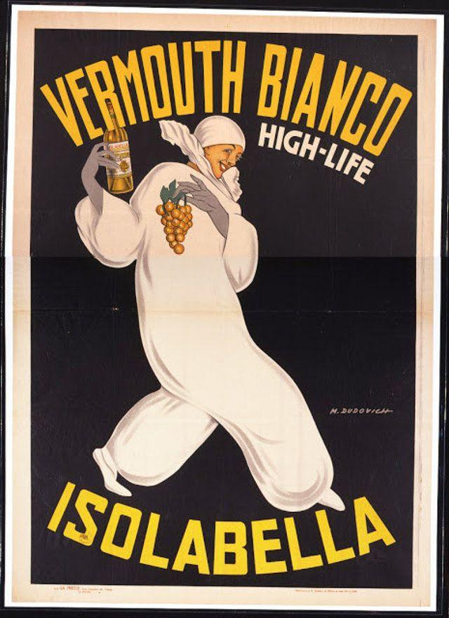 Free Printables   Vintage advertisements, Poster prints ...