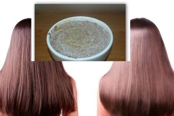 incredible-cocoa-mask-for-hair-volume-how-to-use1