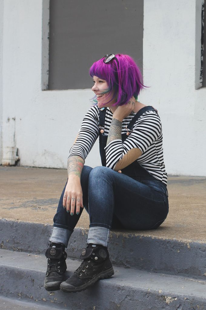 http://www.thedaintysquid.com/2014/09/what-i-wore-overalls.html