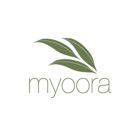 Myooralogo.png