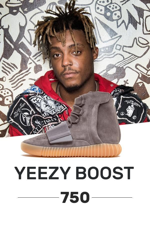 bff18749cb581 Order Adidas Yeezy Boost 750 Light Grey   Gum replica shoes in 2019 ...