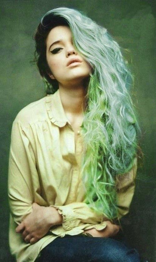 Visual Fashionist: Long hair - capelli lunghissimi come fare - http://visualfashionist.blogspot.it/2014/10/come-far-crescere-i-capelli-naturalmente-tutti-i-consigli.html