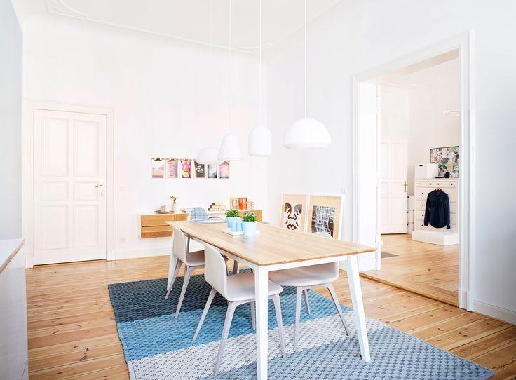 geraumiges bilder wohnzimmer wandgestaltung kürzlich bild der bfffdeecfcacfae alicante berlin