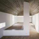 House in Azóia / Steven Evans - Ricardo Jacinto