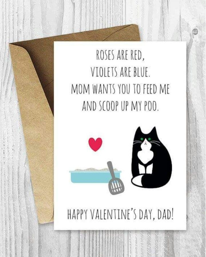 Best 25+ Happy Valentines Day Dad Ideas That You Will Like