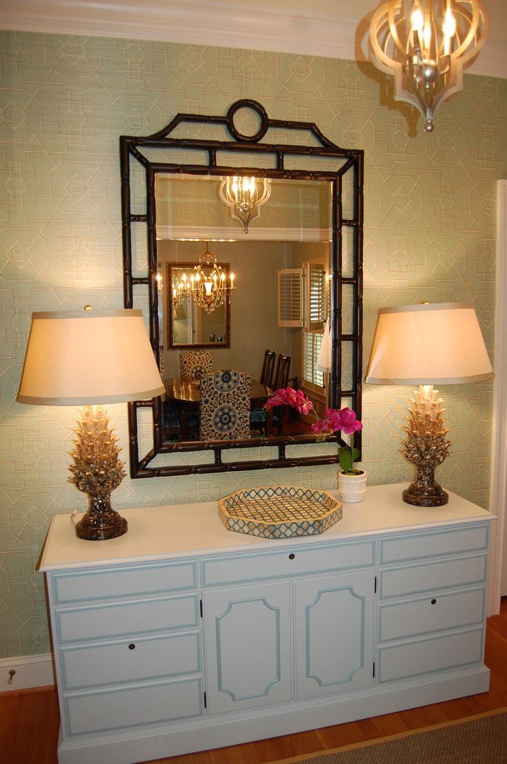 25 Best Ideas About Bamboo Mirror On Pinterest Bamboo Crafts Clearance Wallpaper And Target