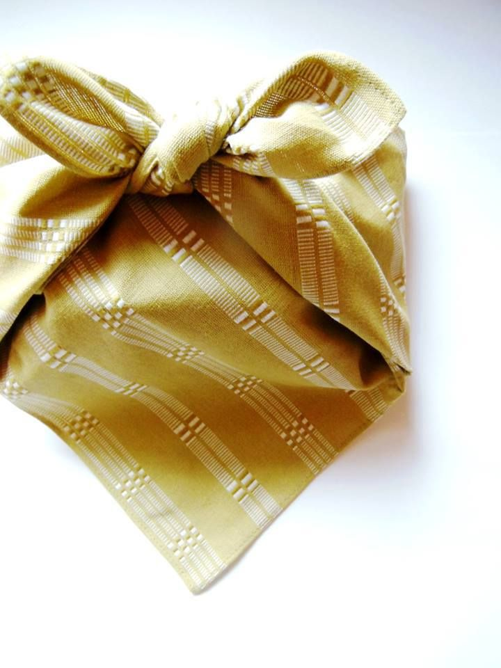 38 best images about furoshiki art of wrapping on for Japanese wrapping