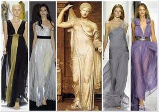 20 Best History Of Fashion Chapter 3 Crete And Greece