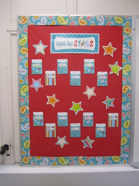 Classroom Decor Stars : Best images about counseling star theme on pinterest