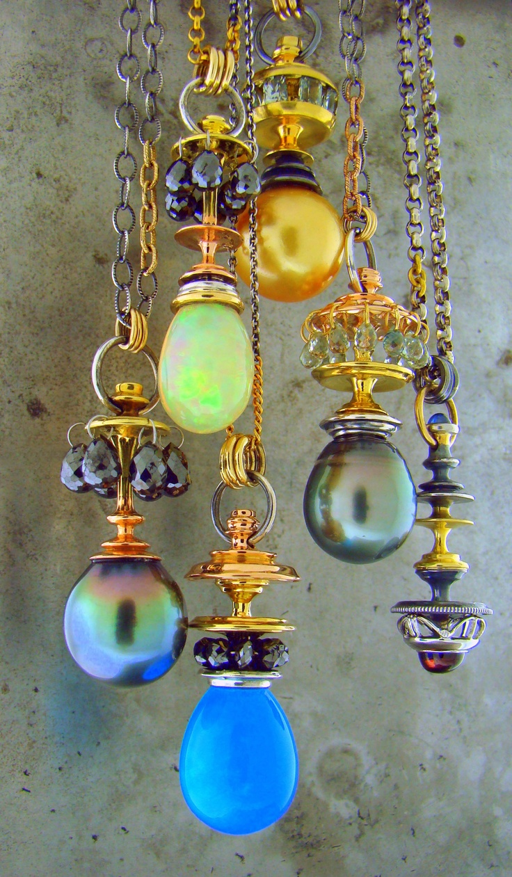 all william travis jewelry originals a collection of the