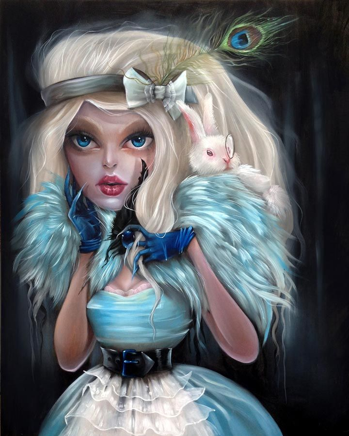 144 best alice derri re le miroir images on pinterest for Balthus alice dans le miroir