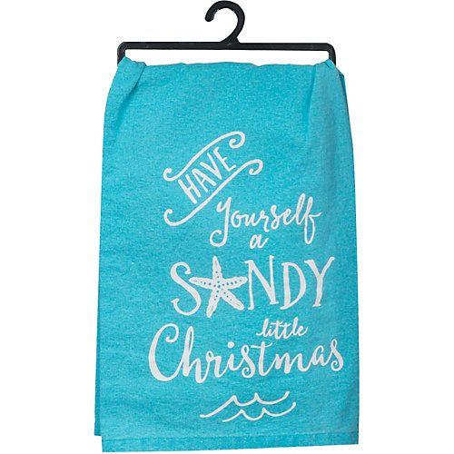 Kay Dee Designs Kitchen Towels