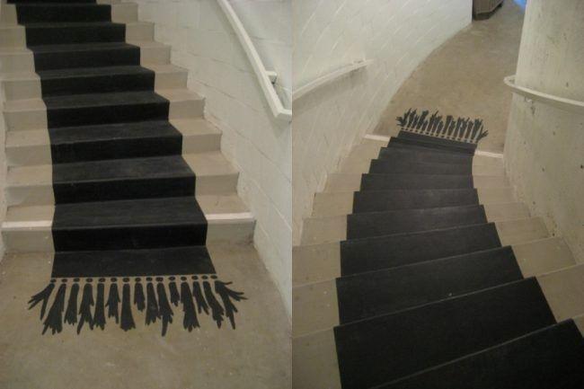 alfombra-trampantojo.jpg