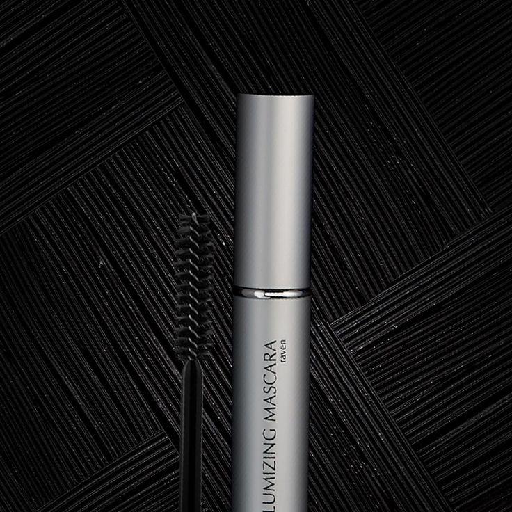 TURN IT UP   Our Volumizing Mascara adds volume and smudge-free drama to your lashes. Pair it with our Volumizing Primer for best results   . . . #revitalashsg #revitabrowsg #neoasiasg #sgbloggers #revitalashcosmetics #revitalashadvanced #mua #wakeupandmakeup #bblogger #makeupjunkie #instamakeup #instabeauty #makeupaddict #eyeglam #beautytips #eyelashes #beauty #lashes #motd #eyes #eyemakeup #blogger #lashlove #crueltyfree #beautyjunkie #instamakeup #naturallashes #instalash #lashdoctor…