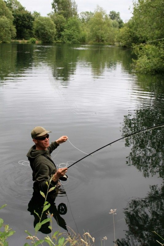 Carp the fly and fly fishing on pinterest for Carp fly fishing