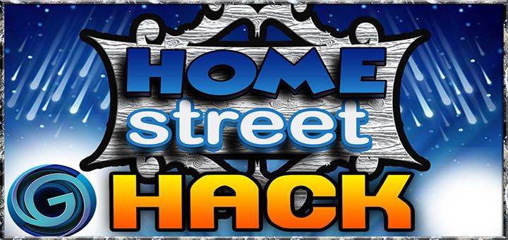 How To Get Unlimited Gems And Coins Home Street Choose Your Story Home Street Cheats Home Street Hack And Cheats Home Stre Play Hacks Hacks Tool Hacks