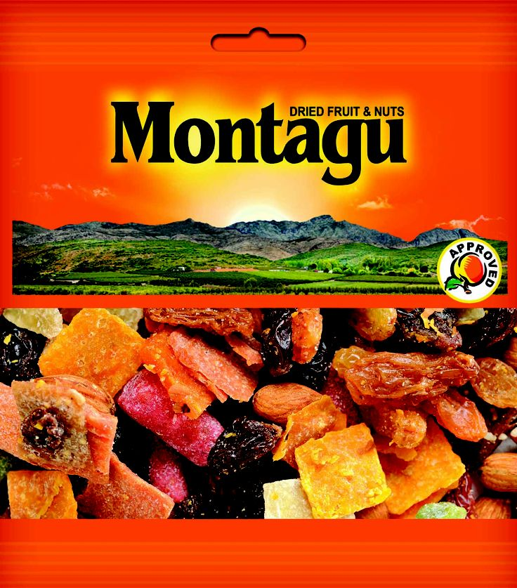 Montagu Dried Fruit-MUNCHY MIX http://montagudriedfruit.co.za/mtc_stores.php