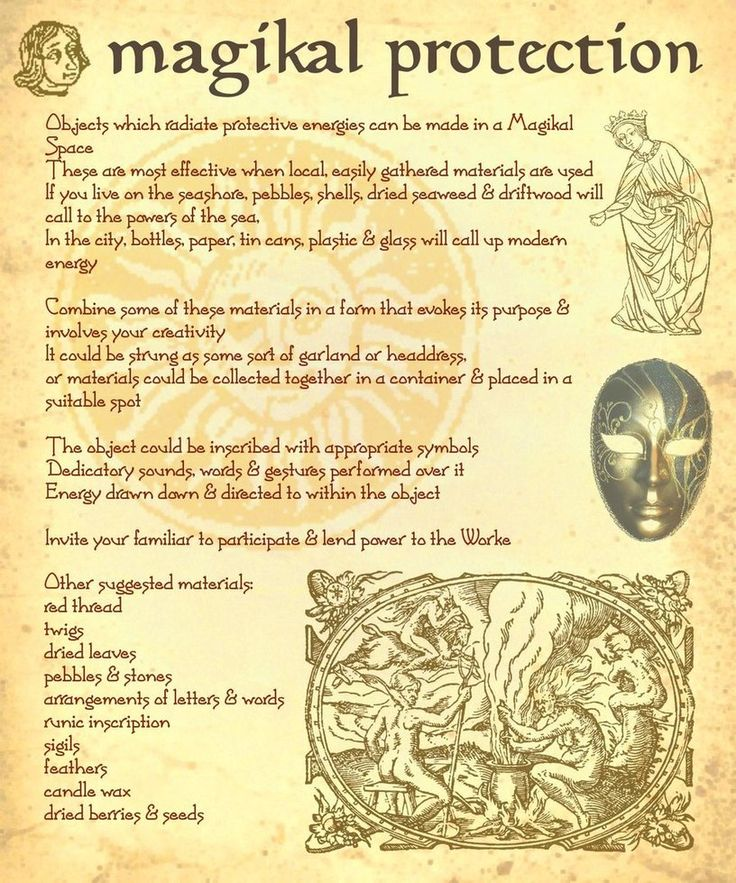 wicca and witchcraft free - photo #34