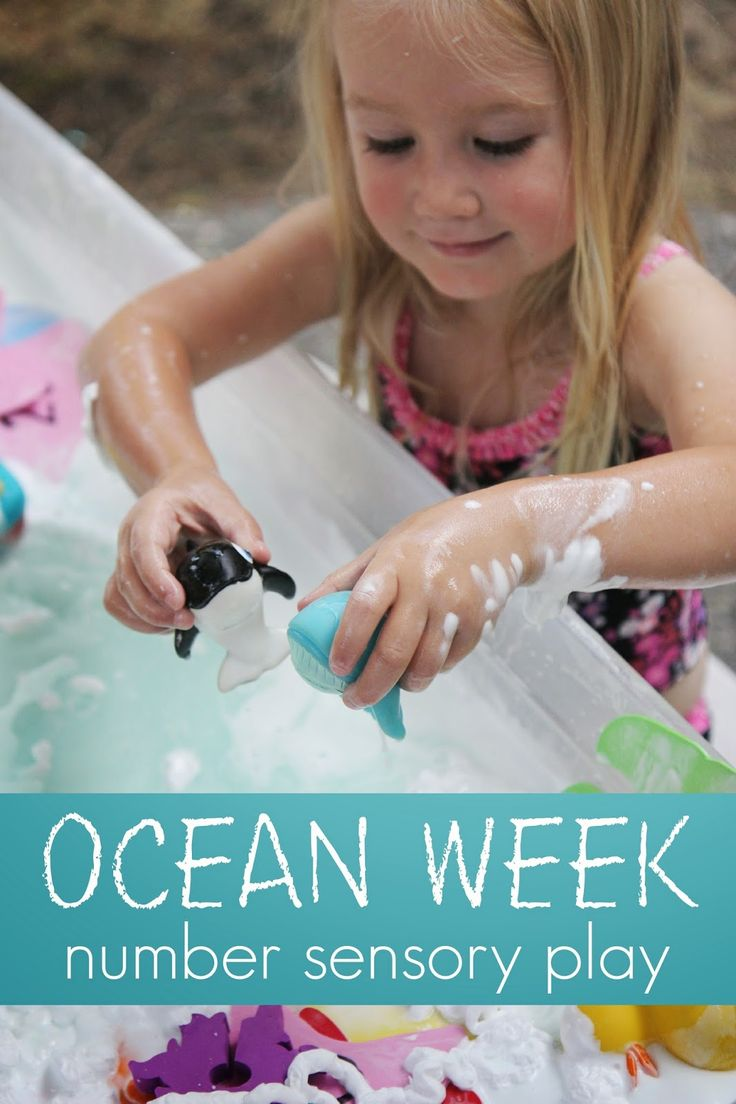 84 best ocean theme images on Pinterest | Rainbow fish activities ...