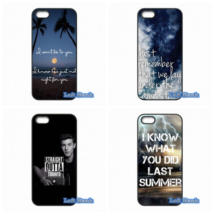 >> Click to Buy << For Samsung Galaxy 2015 2016 J1 J2 J3 J5 J7 A3 A5 A7 A8 A9 Pro Shawn Mendes Case Cover #Affiliate