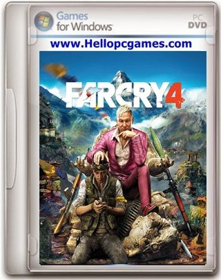 Far Cry 4 PC Game Size: 13.21GB System Requirements: CPU: Core i5 CPU 2.6 GHz RAM 4 GB Video Memory: 1 GB OS: Windows 7 SP1, 8/8.1 and Windows 10 Sound Card: Yes Direct X: 11 Free Hard Space Req: 20 GB Download Hitman 4 Blood Money Game Star Wars Jedi Knight II Jedi Outcast …