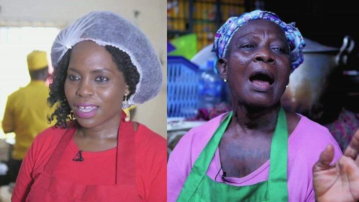 #latest #world The businesswomen in Nigeria making money out of moi moi http://www.bbc.co.uk/news/world-africa-38918048?utm_source=dlvr.it&utm_medium=twitter … #news #trending #latest #world #news