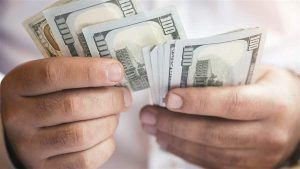 The Facts You Need to Know About Payday Cash Advances