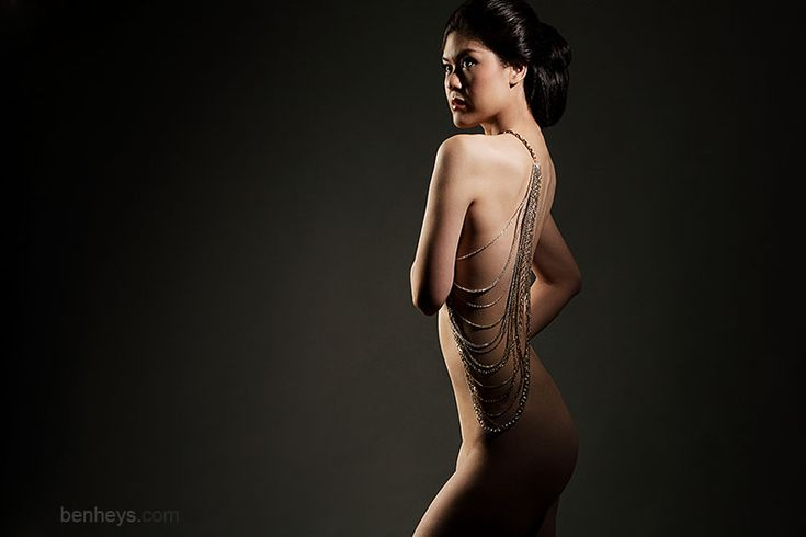 melissa benoist hot sexy naked
