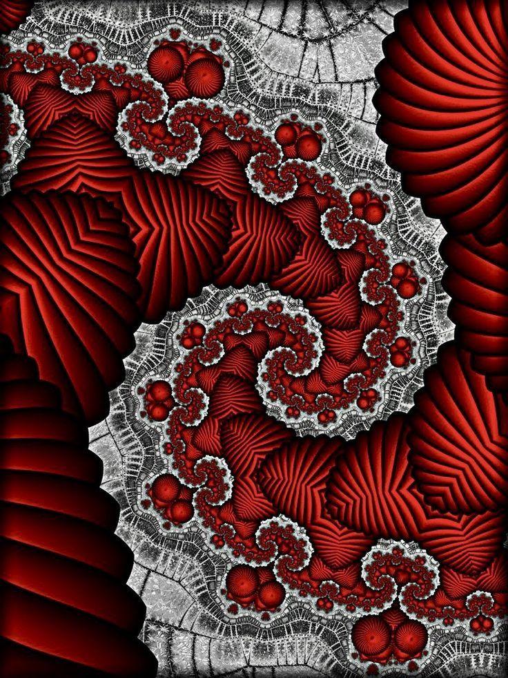 Pin By Wedding Dress On Wedding Dress Whimsical Art Pretty Art