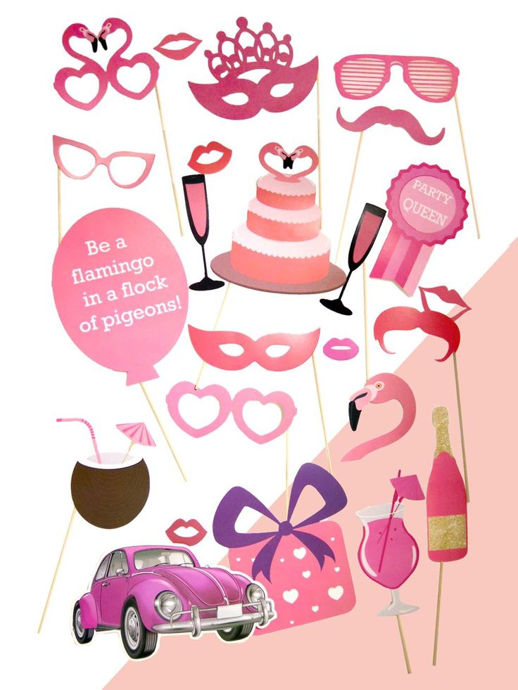 送料無料   即日出荷   おまけ付きキャンペーン中    ハワイやリゾートにぴったりのトロピカルなフォトプロップス! たくさんのピンクのフラミンゴやメッセージ、32ピースセット 結婚式はもちろん、パーティーや誕生日等のイベントにもオススメです   フォトプロップス販売開始キャンペーン! こちらの商品を1セットお買い上げにつき、メガネ型プロップス【Team Bride(チームブライド)】を2枚お付けいたします! *こちらのキャンペーンは予告無く終了させていただく場合がございます    こちらは送料無料商品です 発送は基本的にクリックポスト便を利用致します(追跡可能・2~5日ほどでお届け)お急ぎの場合は別料金のレターパック便(510円)をご利用下さい