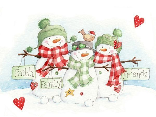 1000 images about crafts candy bar wrappers on pinterest for Snowman pocket tissues