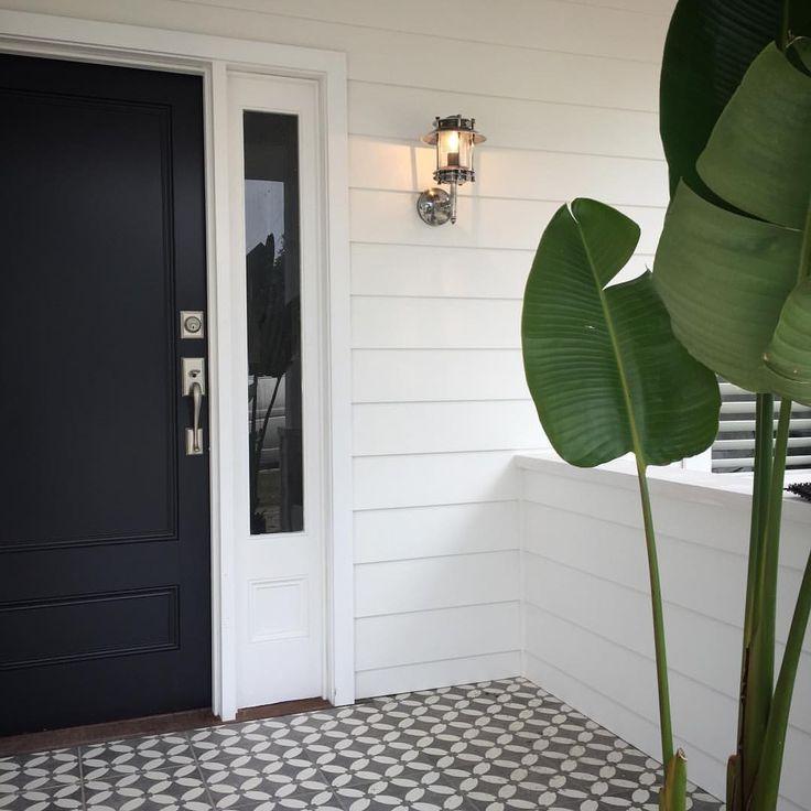 Best 25+ Front door design ideas on Pinterest | Main ...