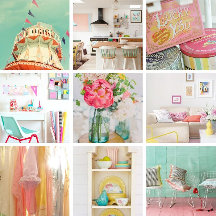 348 Best Images About Mood Board Inspiration On Pinterest: 38 Best Images About Inspiration Boards On Pinterest