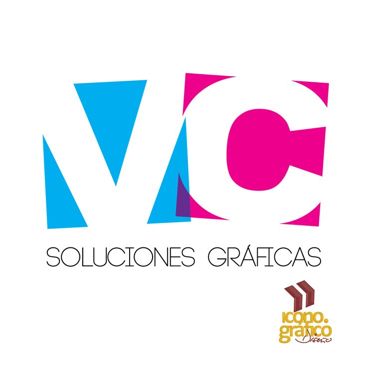 Imagen para empresa de medios Gráficos (Zapopan, Jalisco)