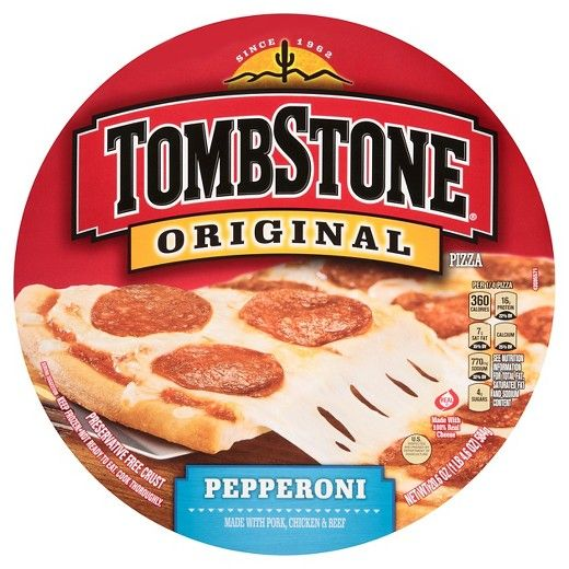 Save $5/7 Tombstone Pizza Coupon & More (Print now) http://simplesavingsforatlmoms.net/2017/11/save-5-7-tombstone-pizza-coupon-print-now.html