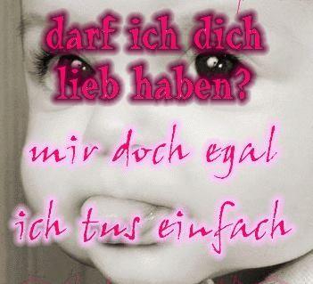 egal #spaß #lustigesprüche #lustig #schwarzerhumor #sprüche #claims #ausrede